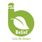 Belief Technology
