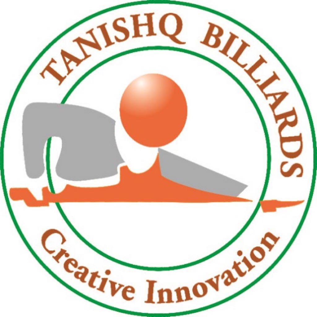 TANISHQ BILLIARDS