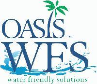 OASIS WFS PVT LTD.