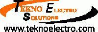 Tekno Electro Solutions Pvt. Ltd.