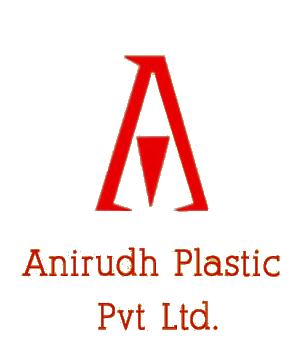 ANIRUDH PLASTIC PVT. LTD.