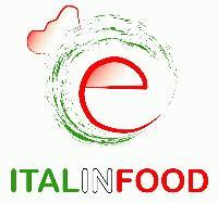 ITALIN FOOD