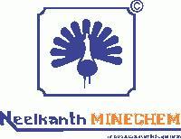 NEELKANTH MINECHEM