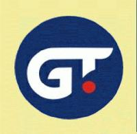 G-TEK MOTORS & LAB INSTRUMENT