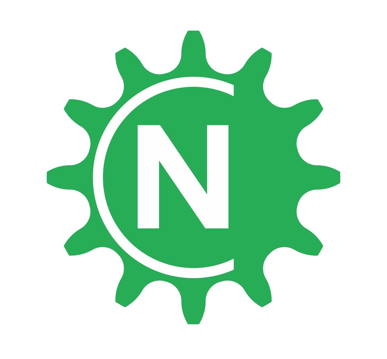NU-TECK COUPLINGS PVT. LTD.