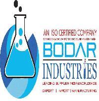 Bodar Industries
