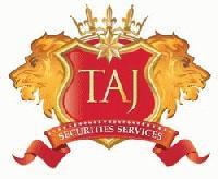 Taj Security Services