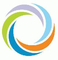 Dr. Shikha Nutriwell Health India Pvt. Ltd.