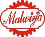 THE MALWIYA ENGINEERING WORKS
