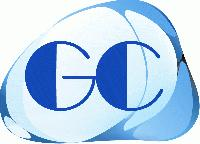 Gaochang Industrial (Shanghai) Corporation., Ltd.
