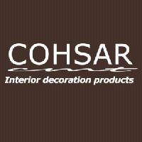 Cohsar M T