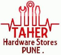TAHER HARDWARE STORES