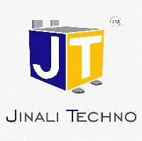JINALI TECHNO SALES AND SERVICE