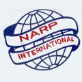 NARP INTERNATIONAL