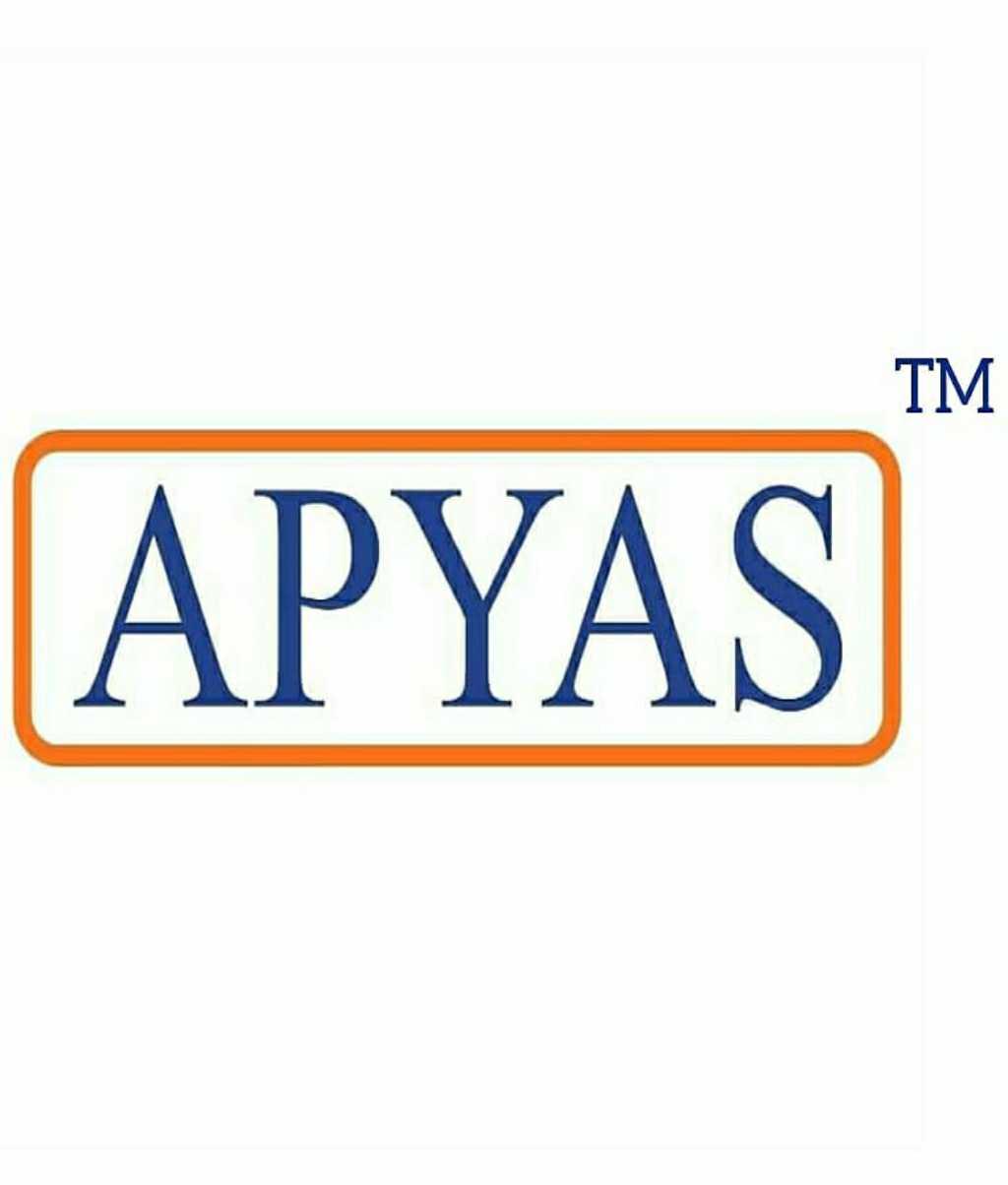 APYAS MOTO GARAGE EQUIPMENT