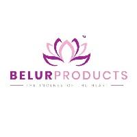 BELUR PRODUCTS