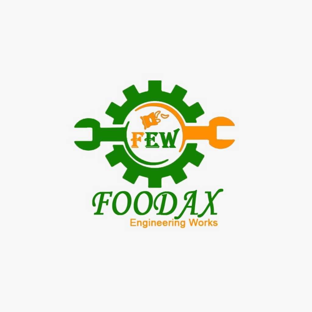 FOODAX ENGINEERING WORKS