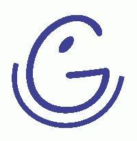 Ganeshchhaya Enterprise