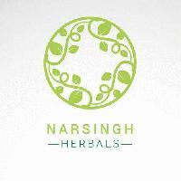 NARSINGH HERBALS