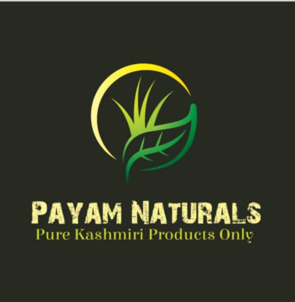 PAYAM NATURAL BHATNOOR TAHAB PULWAMA