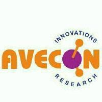 AVECON HEALTHCARE PRIVATE LIMITED