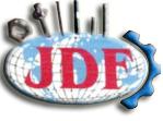 J. D. FASTENERS