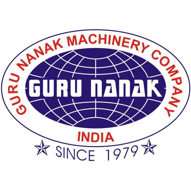 GURU NANAK MACHINERY COMPANY