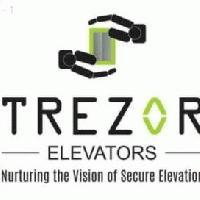 TREZOR ELEVATORS PVT. LTD.