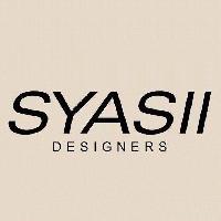 SYASII DESIGNERS LLP