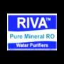 RIVA APPLIANCES PVT. LTD.