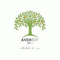 Ansh Agri India