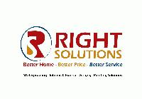 Right Solutions
