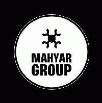 Mahyar Group