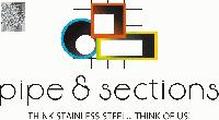PIPE AND SECTIONS PVT. LTD.