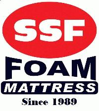 SSF INDUSTRIES LIMITED