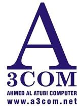 AHMED AL ATUBI COMPUTER