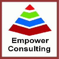 Enpower Consulting
