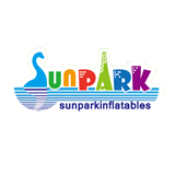 Guangzhou Sunpark Inflatables Co., Ltd.