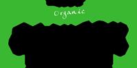 Jaiveek Food And Fertilizer