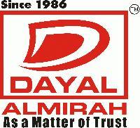 Dayal Industries