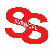 SS SURGICAL