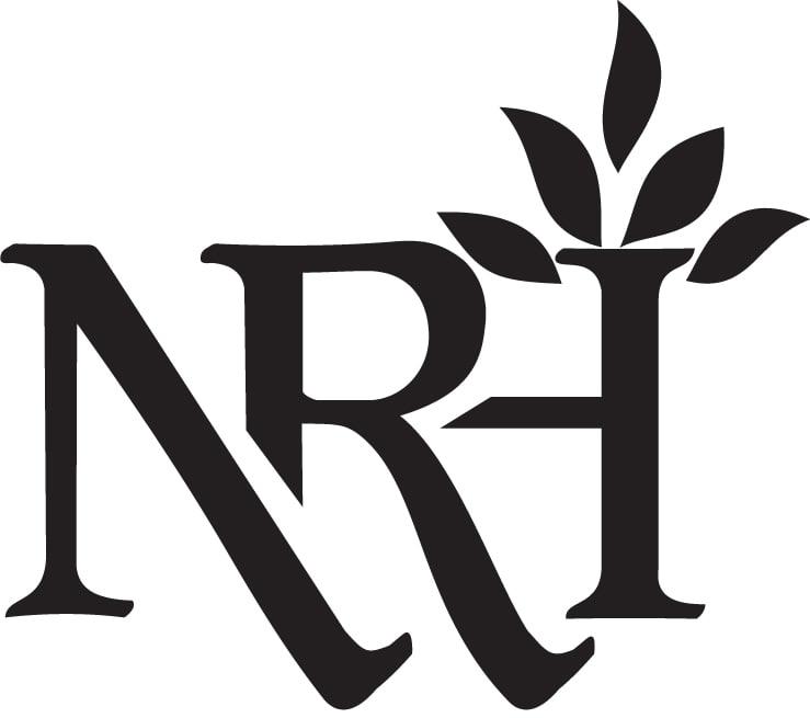 NR Hygiene Solutions