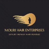 MOURI HAIR ENTERPRISES