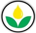 Omani Vegetable Oils & Derivatives Co.