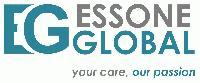 Essone Global