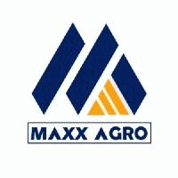 MAXX AGRO INDUSTRIES PVT. LTD.
