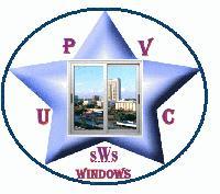 STARTRACK WINDOW SOLUTIONS