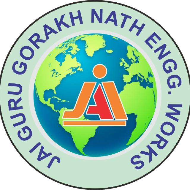 JAI GURU GORKH NATH ENGINEERING WORKS