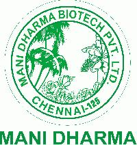 MANIDHARMA BIOTECH PVT. LTD.