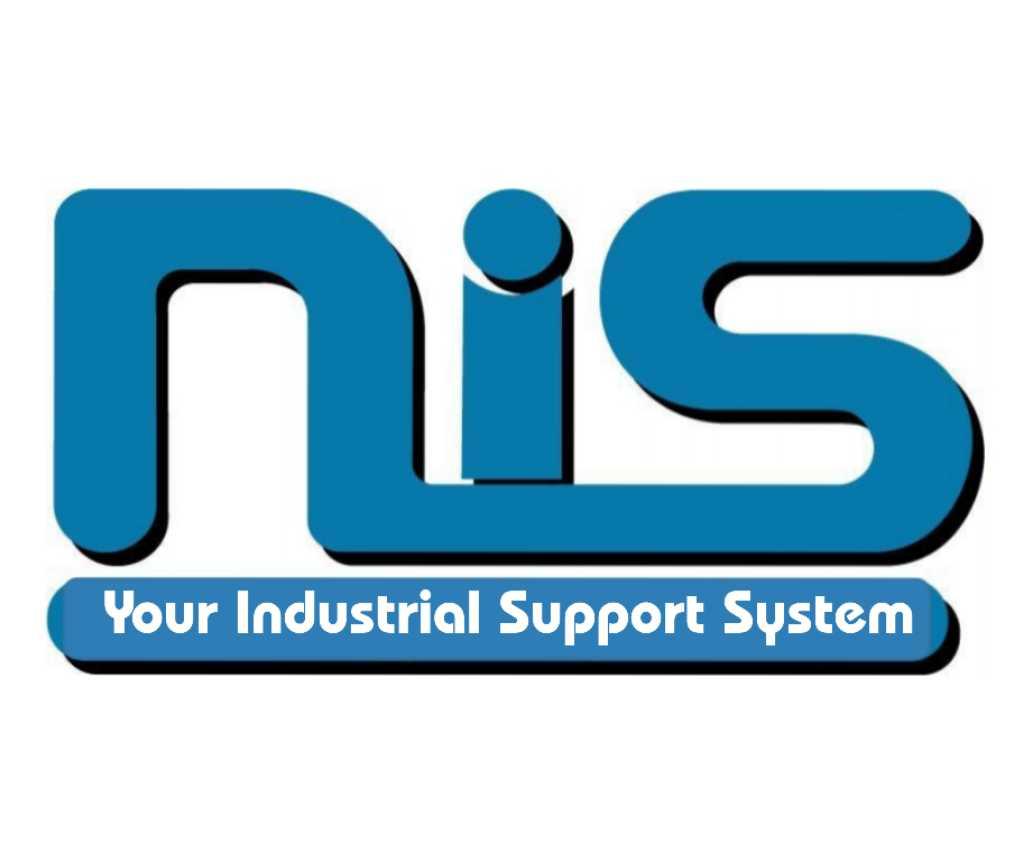 Neelabh Industrial Solutions